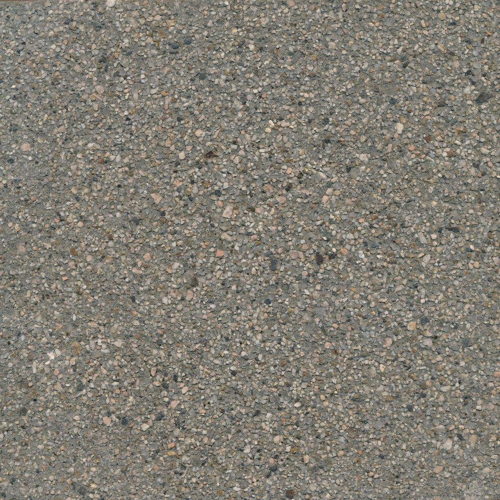 Exposed Aggregate Topcast 05